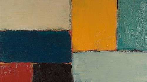0impactist_seanscully