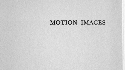 Impactist_motion01