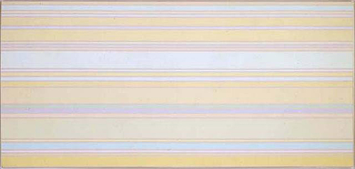 Kenneth-noland_via_light_1968