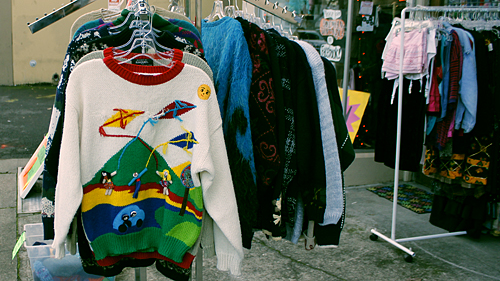 Impactist_sweater