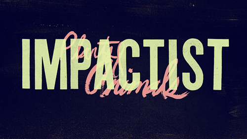 Impactist_east_02