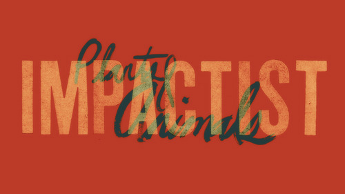Impactist_summersongframe05